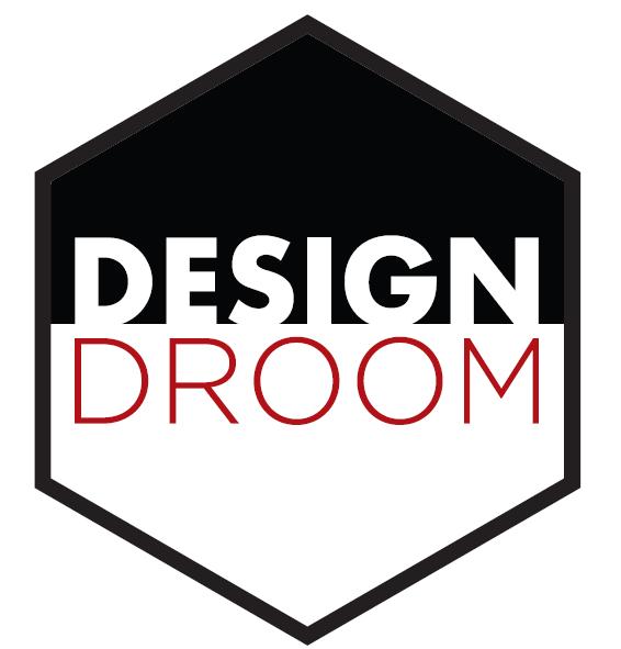 Logo Designdroom