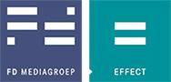 FD-MediagroepEffect-okt2018-2
